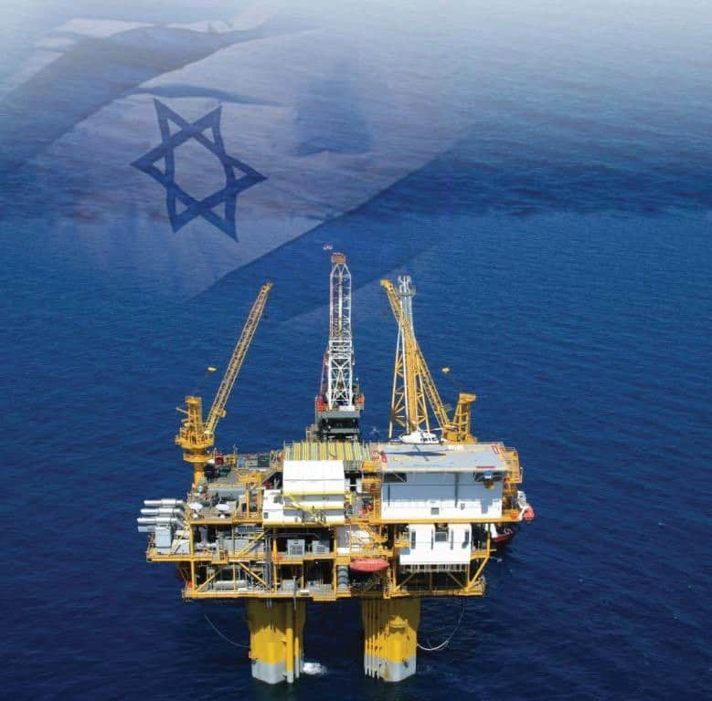 Offshore-rig-with-Flag-Web