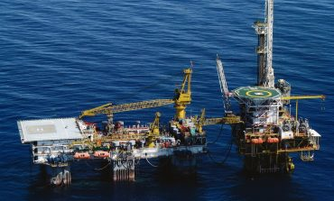The Most Important Item When Analyzing a Balance Sheet Oil Platform