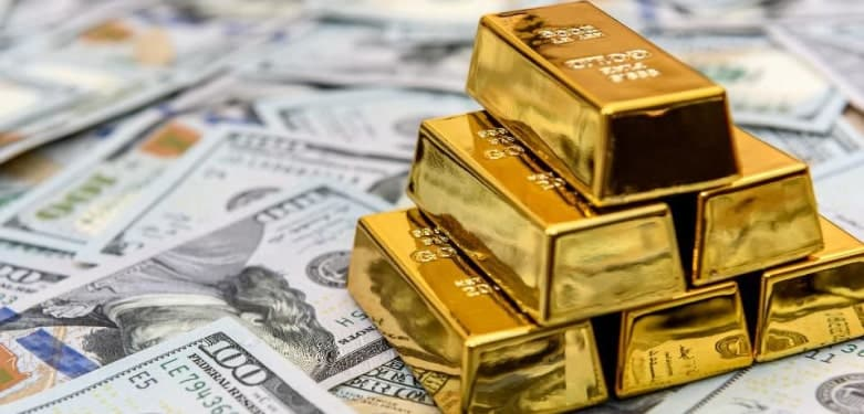 gold investment a good move for the future