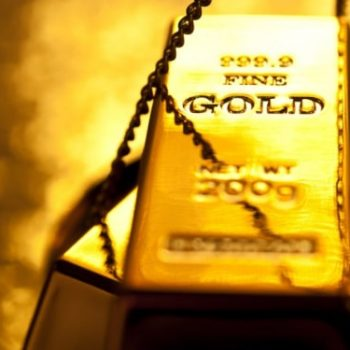 3 Gold Bars Junior Gold Stocks