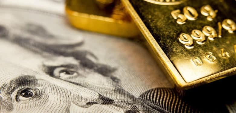 Get Prepared_ The Fed, Modern Monetary Theory and the Impact on the US Dollar